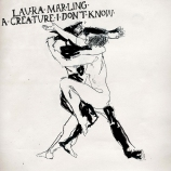 Holy Folk: Laura Marling