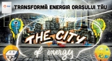CONCURS - City of Energy revine