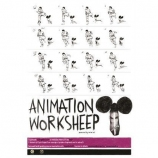 Animation Worksheep, deadline înscrieri: 15 martie