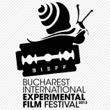BIEFF 2013 - Call for entries - Film și arte vizuale