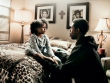 [Cronică Films de Cannes]: Fruitvale Station