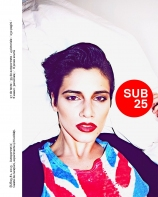 Editorial - Caietele SUB25 #1