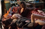 Only Lovers Left Alive: Adam şi Eva