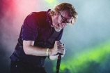 Tribut: The National, 6 piese uşoare