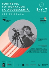 CALL FOR ARTISTS: Showcase of Young Talent (SYT) caută artişti de liceu