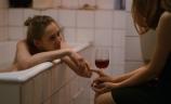 Întâlnire romantică film
