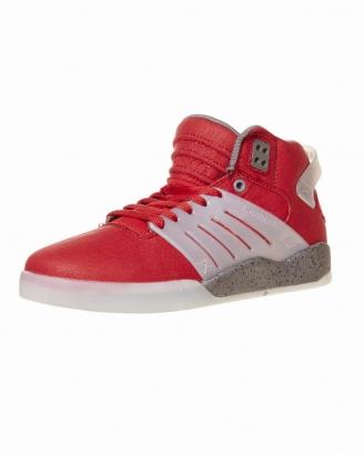 Adidas Supra Shoes India