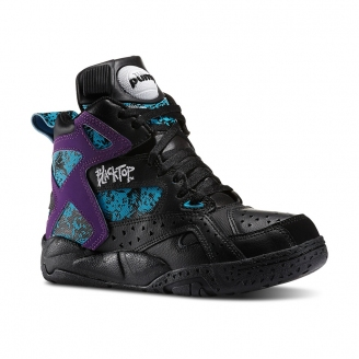 Supra Shoes Low Tops Camo