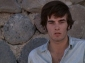 Zabriskie Point - Theatrical Trailer